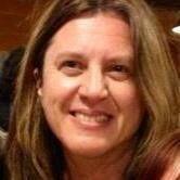 Anne P.