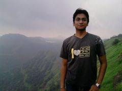 Kanthi K.