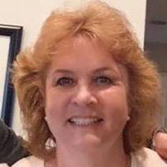Barbara Jane D.