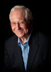 Robert W C.