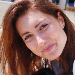 Mirela I.