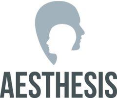 Centro Aesthesis S.