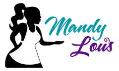 Mandy L.