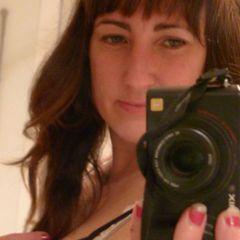 Katrina Ellen S.