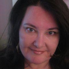 Deborah Purdon L.