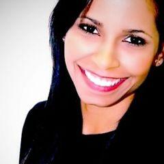 Catia R.