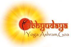 Abhyudaya Yoga A.