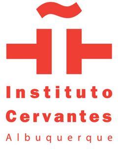 Instituto C.