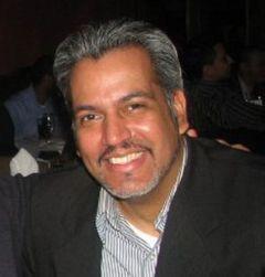 Fausto E.