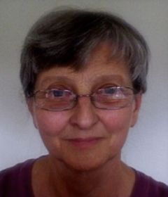 Rosalind Jiko M.