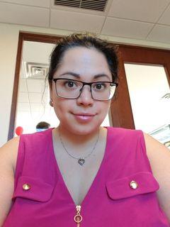 Angeli Carrillo W.