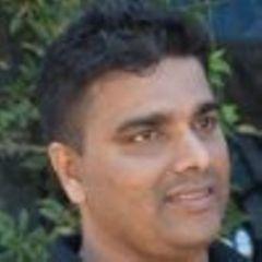 Sujeewa K.