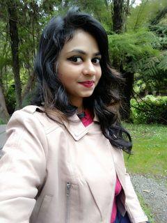 Anuradha G.