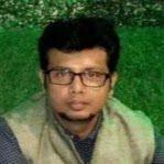 subhadip B.