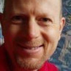Peter E.