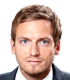 Hans-Peter G.