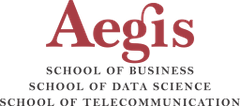 Aegis School of Data S.