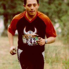 Alejandro Vazquez G.