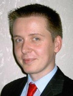 Stefan W.