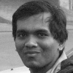 Litan Kumar M.