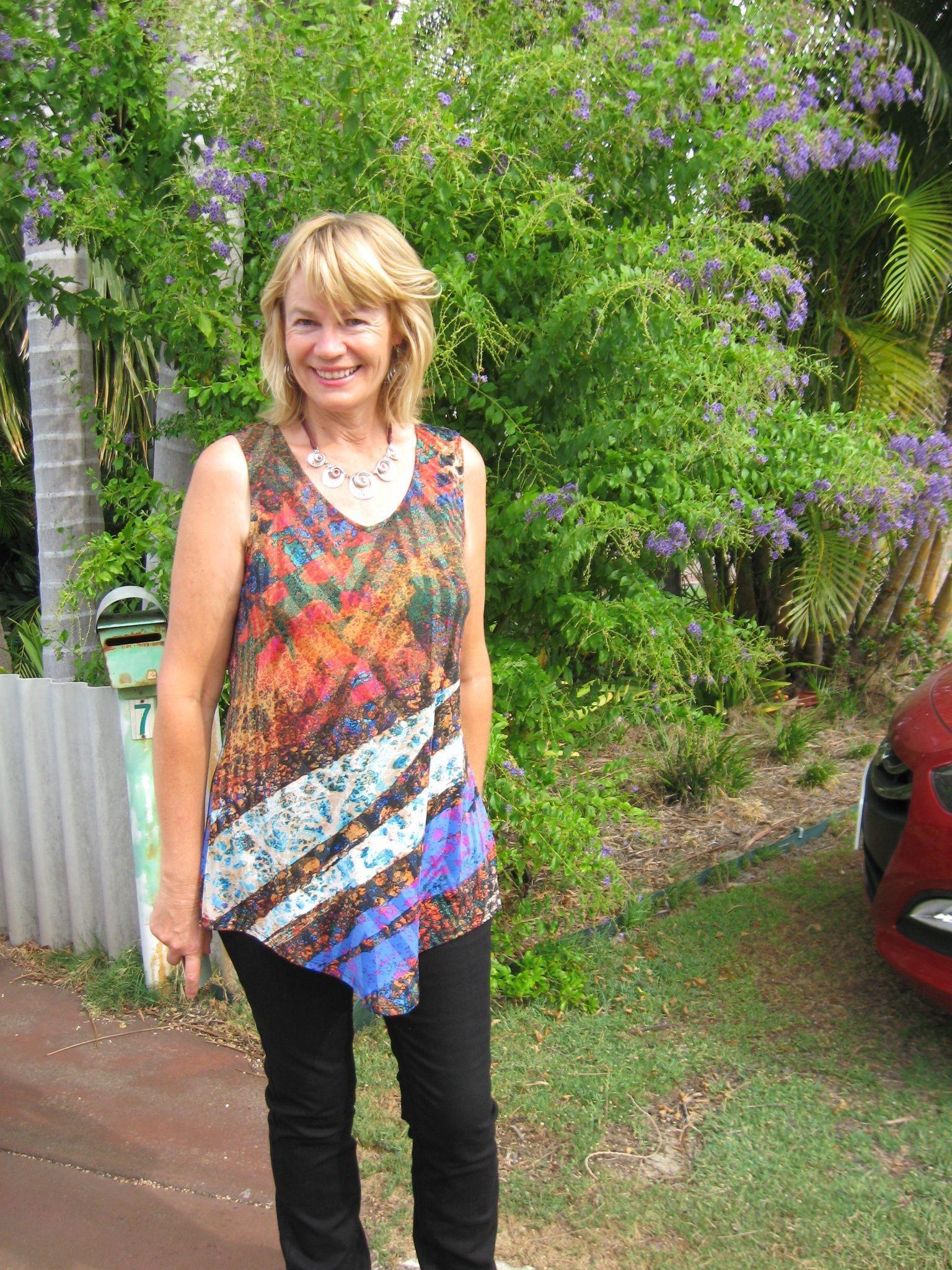 Gratis Dating Hobart Tasmanien