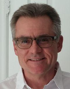 Neil H.