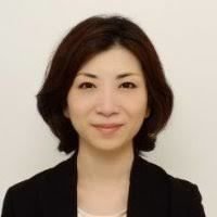 Mayumi B.