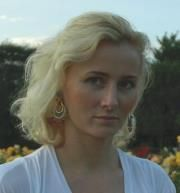 Wanda Bogacka P.