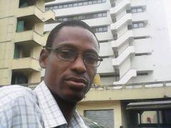 Oluwafemi Olu O.
