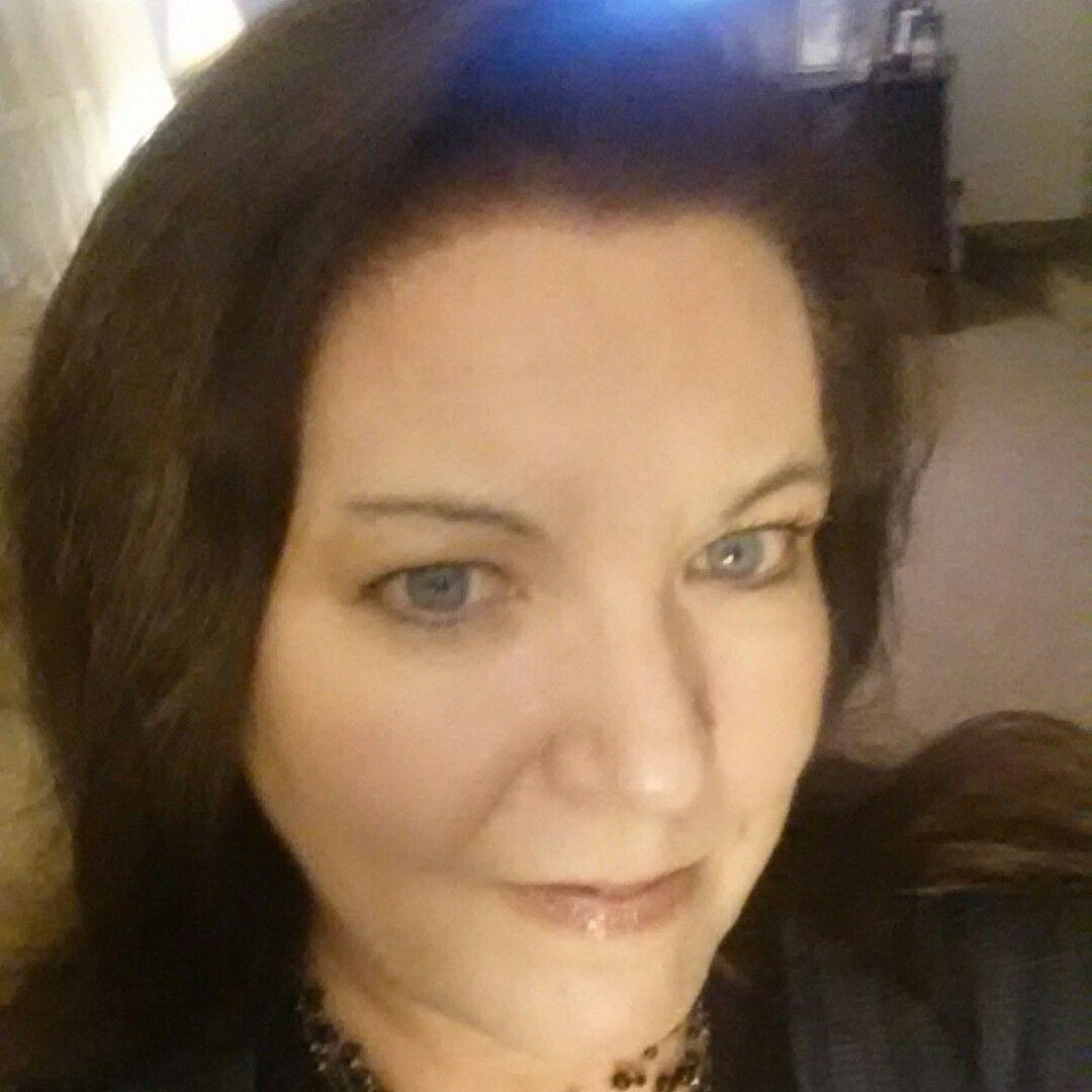 hindu singles in ellicott city Search for local 50+ singles in ellicott city  just a date, a pen pal, a casual or a  serious relationship, you can meet singles in ellicott city today  east indian.