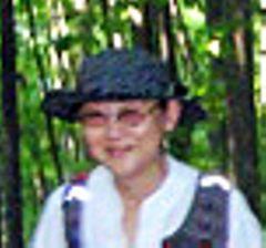 Helen C.