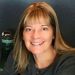 Kristine B.