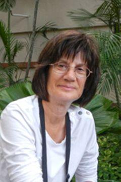 Beth L.
