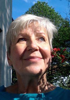 Carola N.