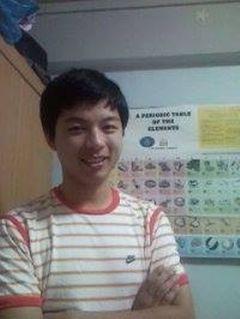 Zhao Q.