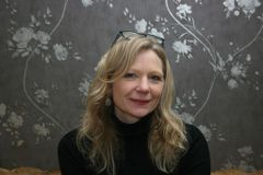 Louise C.