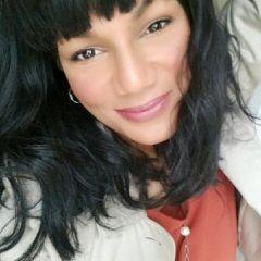 Celia M.