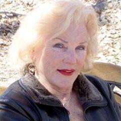 Linda H.
