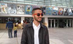 Hamza H.