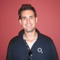 Stephen O.