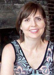 Belinda R.