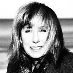 Karen Krahl, D.