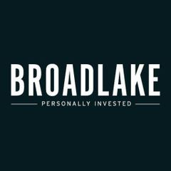 Broadlake