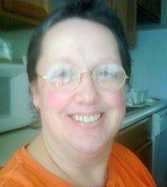 Beth Della P.