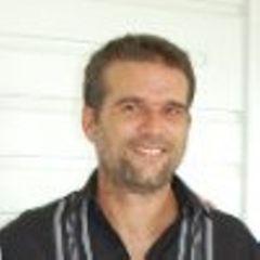 Mario M.