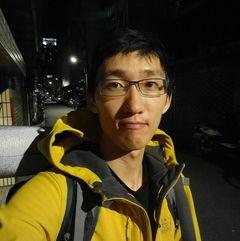 Chun Jui C.
