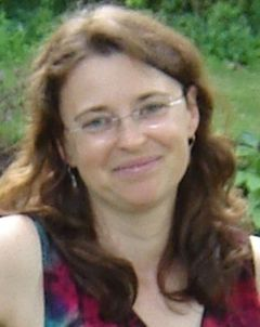 Rita H.