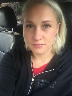 Jennifer V.