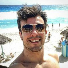 Gabriel Gomes M.