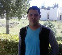 Fouad El M.